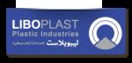LiboPlast Logo